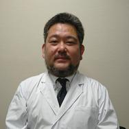 高柳誠二さん(競馬博士)