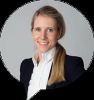 Systemischer Business Coach Jasmin Marahrens