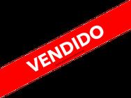 Centro-C/Motril - Santa Joaquina de Vedruna