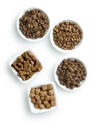 いけない 食べ物 犬 は あげ に て 【獣医師執筆】犬が食べてはいけないものは? 危険な食べ物と中毒症状について|みんなのペットライフ