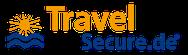 TravelSecure Testsieger Reiseversicherungen der Würzburger