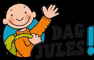 infosite Jules