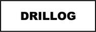 DRILLOG公式サイト