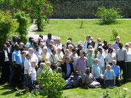 Journée Inter Eglise en Côtes d'Armor