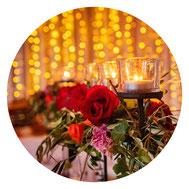 Style shooting Hochzeit, Kiehl Wedding, Hochzeitsplanung, Hochzeitsplaner Nürnberg Hochzeitsplaner Fürth