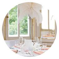 Brautstrauss, Brautstrauß, Hochzeitsplaner