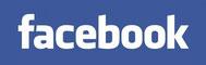 PYGMY,ピグミー,バンド,Facebook,official,最新情報