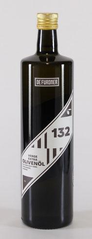 """Olivenöl extra verge """"132"""""""