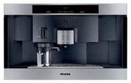 coffee systems on sale