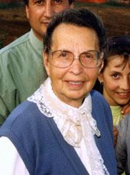 Gianna nel 1992