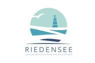 Logo und Corporate Design Ferienwohnungen Rostock