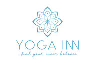Logo und Corporate Design Yoga Rostock