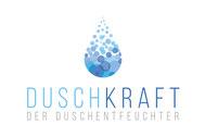 Logodesign Startup Unternehmen Rostock