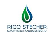 Logo Sachverständigenbüro Rostock