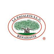 Foto La Zagaleta