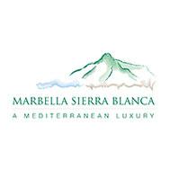 Foto Marbella Sierra Blanca