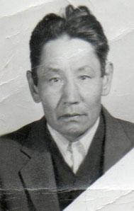 Апросимов А.М
