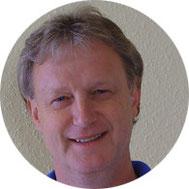 Bernd Lampe