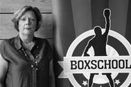 Mirko Beyer: Leiter des Mitgliederwesens des HSV und Fotograf