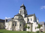 vacances locations chambres Loire