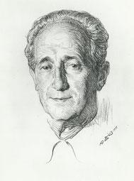 Vialar Paul  1969
