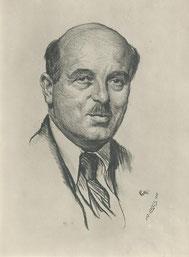 Prenant professeur 1948