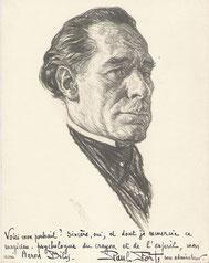 Paul Fort  1928