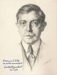 Mauclair  1928