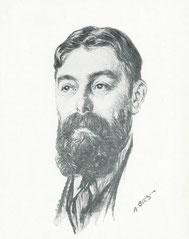 Lebediev  1931