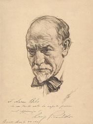 Luigi  Pirandello  1927
