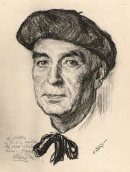 Vasquez Diaz 1962