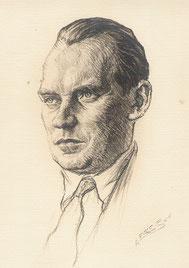 Alékhine champion monde echecs 1927