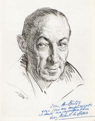 Jean Picard le Doux 1944