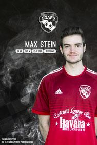 Stein, Max
