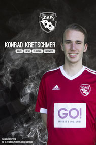 Kretschmer, Konrad