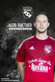 Räther, Jacob