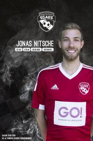 Nitsche, Jonas