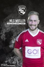 Müller, Nils