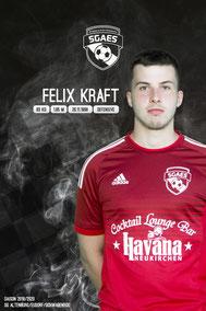 Kraft, Felix