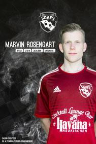 Rosengart, Marvin