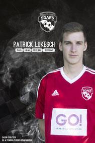 Lukesch, Patrick