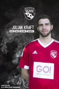 Kraft, Julian