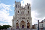 The nest - appart'hotel proche de la cathédrale