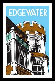 Chicago Edgewater
