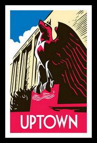 Chicago Uptown