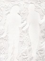 Quadri, opere grafiche, serigrafia, litografia, incisione, formati, stampe artistiche, decorazioni interne, arredamento, arte, galleria, editoria d'arte, libri d'arte, mostre, omaggi aziendali, regalo, oggetti promozionali, omaggio, forniture, geco