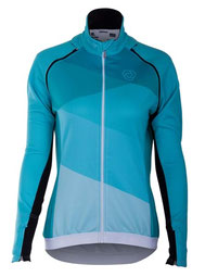 Verge Sport Damen Winter