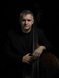 Christian Steiner (c) Florian Neumüller