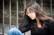 Hypnose hilft bei Depressionen