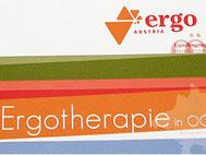 Ergotherapie Austria